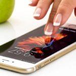 初期不良のiPhone(異常に熱い等)を無償本体交換する方法