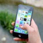 突然iPhoneのアプリアイコンが消えた!6つの原因と対処法