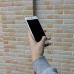 iPhoneで削除したアプリを復元する方法(データは無理かも)