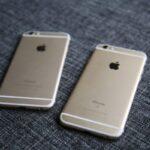 Wi-FiなしでiPhoneのiOSをアップデートする方法