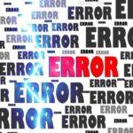 iPhoneのiOSをアップデートできない8つの原因と対処法