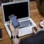 iPhoneのバッテリーが一気に減る5つの原因と対策