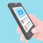 iPhoneでTwitterに動画を投稿できない6つの原因と対処法