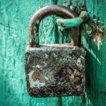 Twitterアカウントがロックされる原因と解除方法(iPhone)