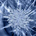 Twitterが凍結される原因とiPhoneで凍結を解除する方法